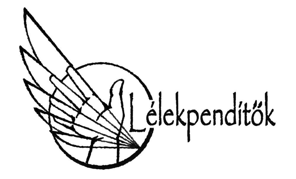 lelekpenditok_logo