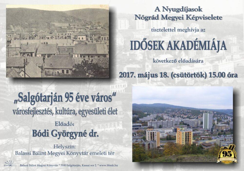 Idosek_akademiaja_meghivo_2017_05_18_web