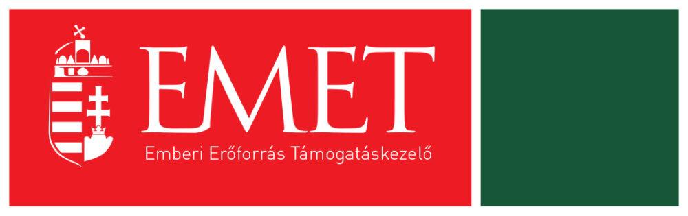 emet-logo-negyzet-szimpla